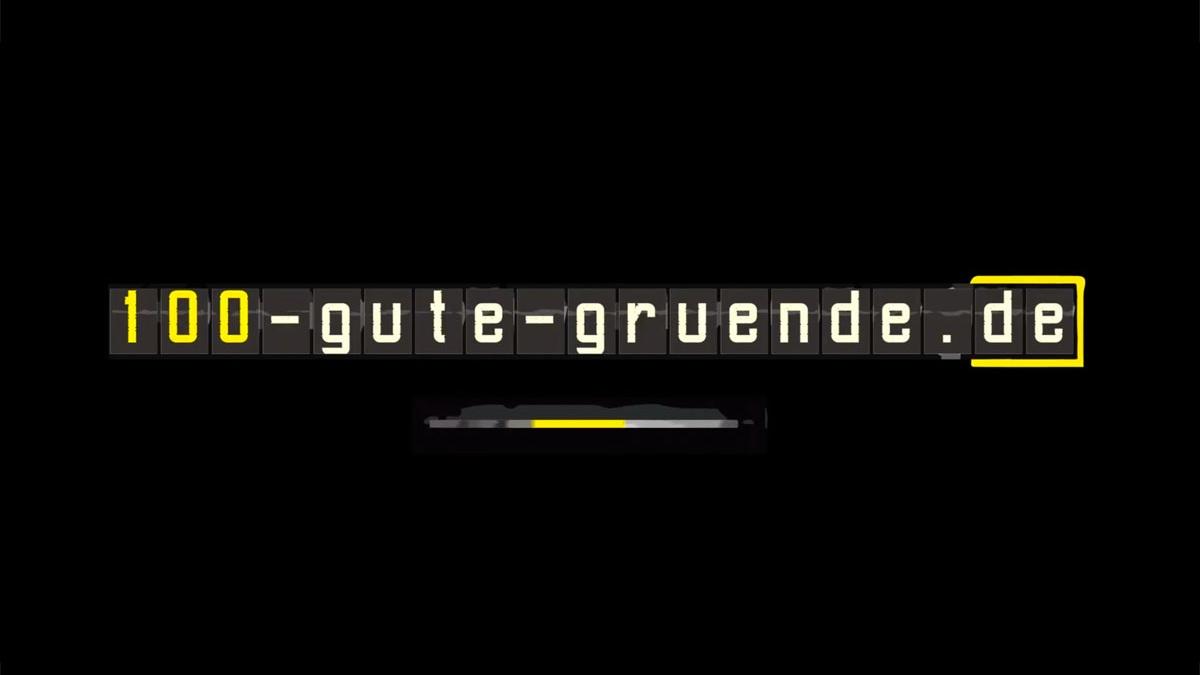 (c) 100-gute-gruende.de